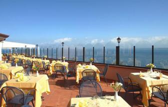ARGE02 - Hotel auf Monte Argentario - 21