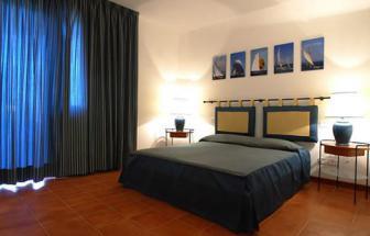 ARGE02 - Hotel auf Monte Argentario - 3