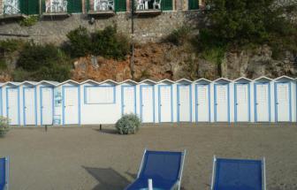 ARGE02 - Hotel auf Monte Argentario - 7