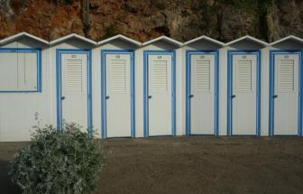 ARGE02 - Hotel auf Monte Argentario - 8