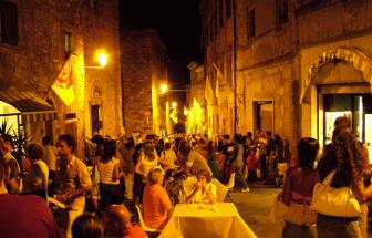 SUVE01 - Kloster in Suvereto - 12