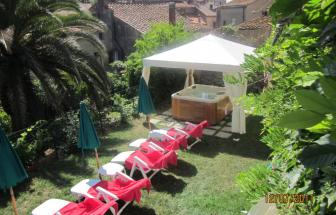 SUVE01 - Kloster in Suvereto - 16