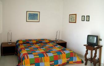 SUVE01 - Kloster in Suvereto - 3