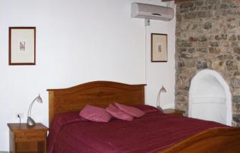 SUVE01 - Kloster in Suvereto - 8