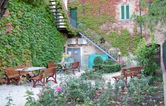 SUVE01 - Kloster in Suvereto - 15