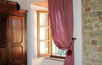 SUVE01 - Kloster in Suvereto - 5
