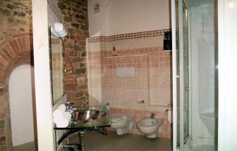 SUVE01 - Kloster in Suvereto - 7