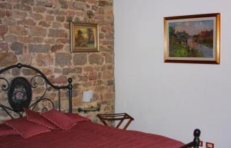 SUVE01 - Kloster in Suvereto - 9