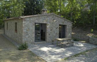 ROST01 - Olivenöl-Mühle bei Roccastrada - Rosmarino_est