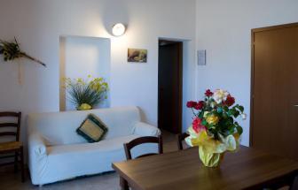 MAGL03 - Podere bei Magliano - Sofa