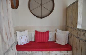 Suite Tini (2)