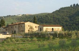 Tenuta Prato (5)