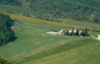 Tenuta Prato (7)