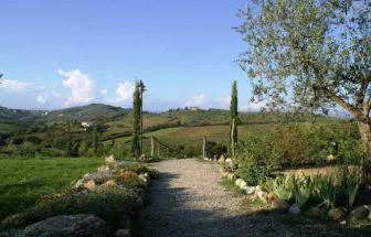 Tenuta Prato (8)