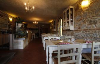 Tenuta bei Prato (12)