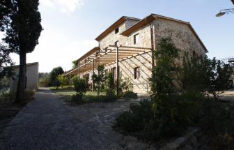 Tenuta bei Prato (9)
