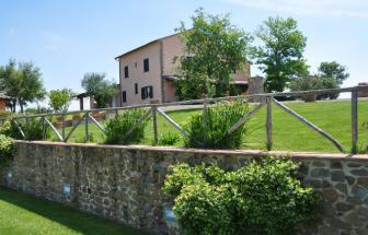 CAMP02 - Villa Guardia bei Campagnatico - 88