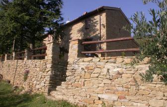 CORT08 - Villa Leccio bei Cortona - 14