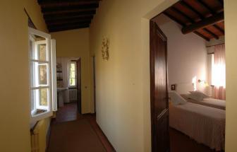 CORT05 - Casa Melody bei Cortona - 13