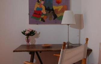 CORT05 - Casa Melody bei Cortona - 14