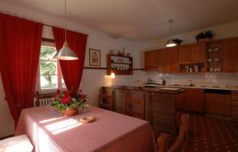 CORT05 - Casa Melody bei Cortona - 16