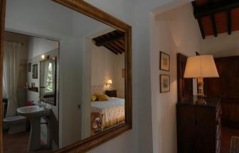 CORT05 - Casa Melody bei Cortona - 11