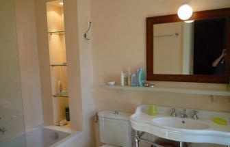 MABI01 - Villa in Marina di Bibbona - 1