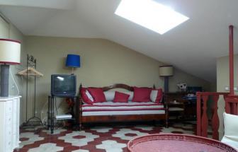 MABI01 - Villa in Marina di Bibbona - 14
