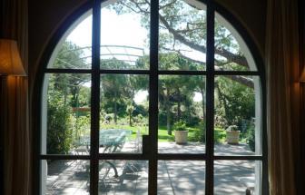 MABI01 - Villa in Marina di Bibbona - 17