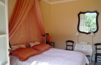 MABI01 - Villa in Marina di Bibbona - 4