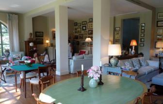 MABI01 - Villa in Marina di Bibbona - 9