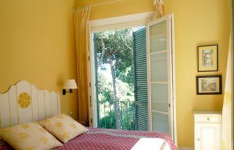 MABI01 - Villa in Marina di Bibbona - 5