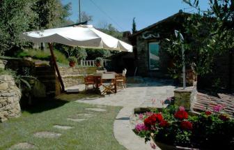 Villa_Ciliegie (5)