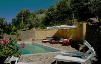 Villa_Ciliegie (10)