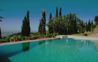 Villa_Ciliegie (11)