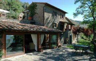 Villa_Ciliegie (4)