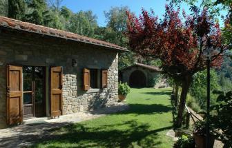 Villa_Ciliegie (7)