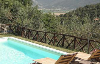 Villa_Valerie_piscina02