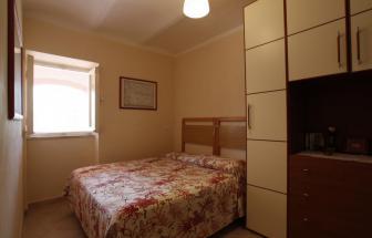 STEF02 - Casale Peri bei Porto Santo Stefano - 2039