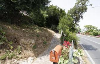STEF02 - Casale Peri bei Porto Santo Stefano - 34