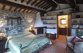 Villa_Ciliegie (1)