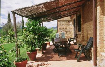BURI02 - Casa Bandinelli bei Buriano - 13