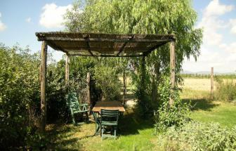 BURI02 - Casa Bandinelli bei Buriano - 17
