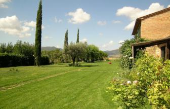 BURI02 - Casa Bandinelli bei Buriano - 18