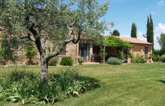 BURI02 - Casa Bandinelli bei Buriano - 20