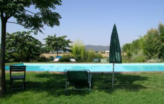 BURI02 - Casa Bandinelli bei Buriano - 5