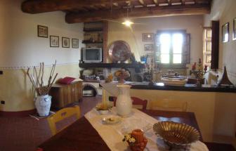 LUCC03 - Casale Campanaro bei Lucca - 23