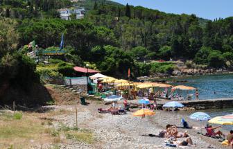 STEF03 - Villa Pini Monte Argentario - 0663