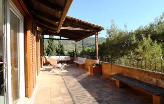 STEF03 - Villa Pini Monte Argentario - aussen 3