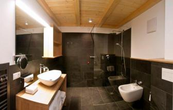 PUST03 - Residence im Pustertal - Franz Badezimmer